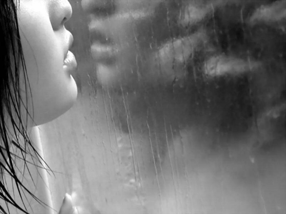 lluvia-1